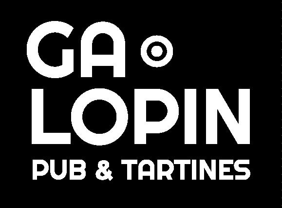 logo_galopin-blanc